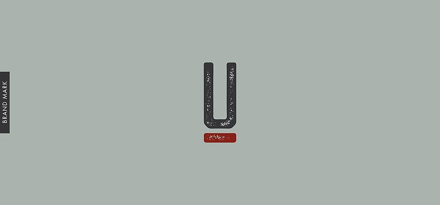 progettazione-logo3.jpg