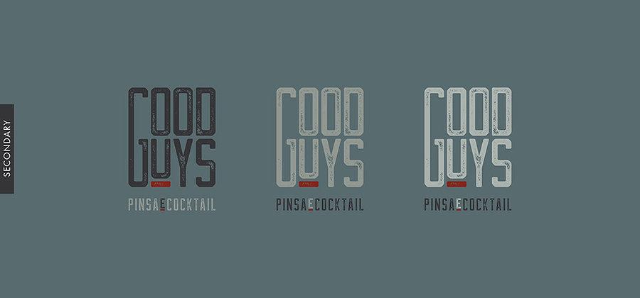 progettazione-logo2.jpg