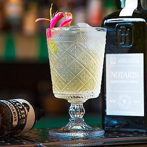 Cocktail_8.jpg
