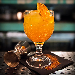 Cocktail_5A.jpg