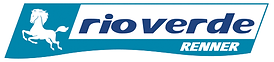 Rio verde_logo.png