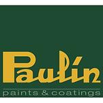 Paulin_logo.png