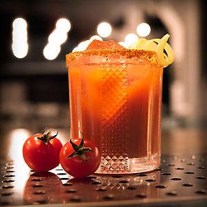 Cocktail_2A.jpg
