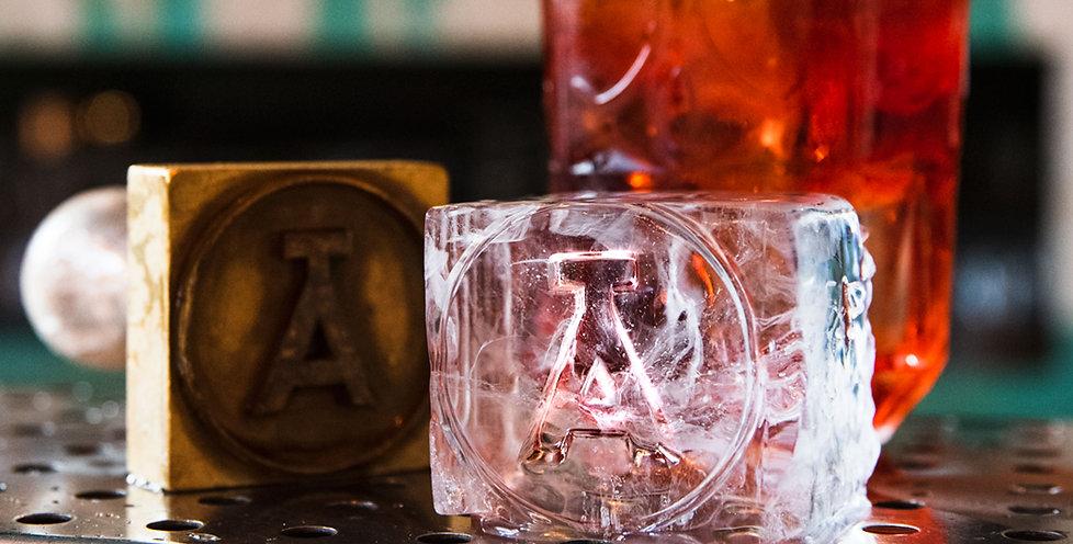 Cocktail_sup2021.jpg