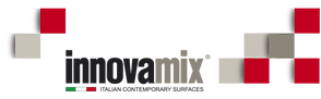 Innovamix_logo.png
