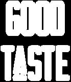 taste_white1.png