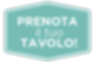 Tasto_Prenota.png