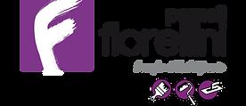 Fiorellini_logo.png