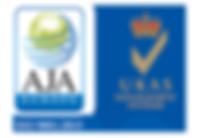 aja EU_ISO 9001_2015.png