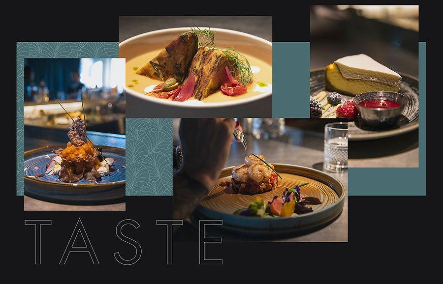 foto-taste.jpg