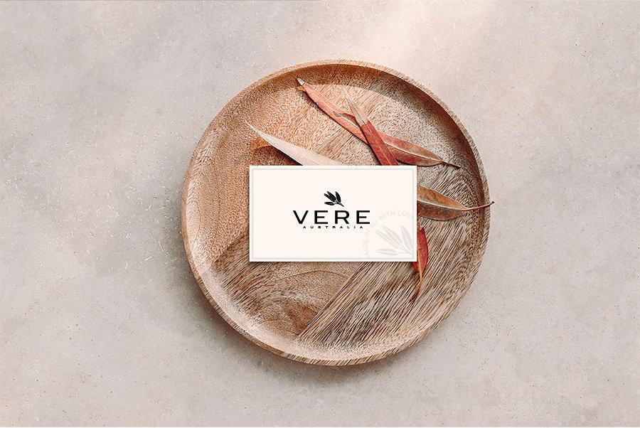 Vere2.jpg