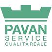 Pavan_logo.png