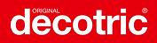 Decotrix_logo.png