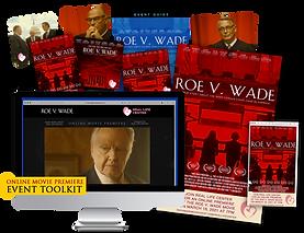 Online Movie Event License