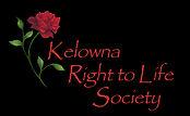kelowna_logo.jpg