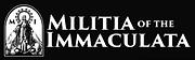 militia.png