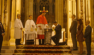 Nick-Loeb-Baptism.jpg