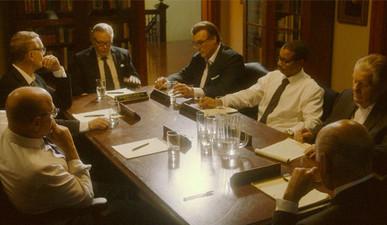 Supreme-Court-Board-Room.jpg