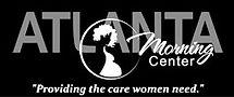 White-ATLMC-Logo-with-Tagline.jpg
