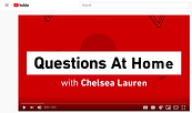 Screenshot_2021-01-03 Questions At Home