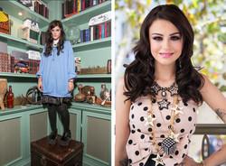 Soko Cher Lloyd