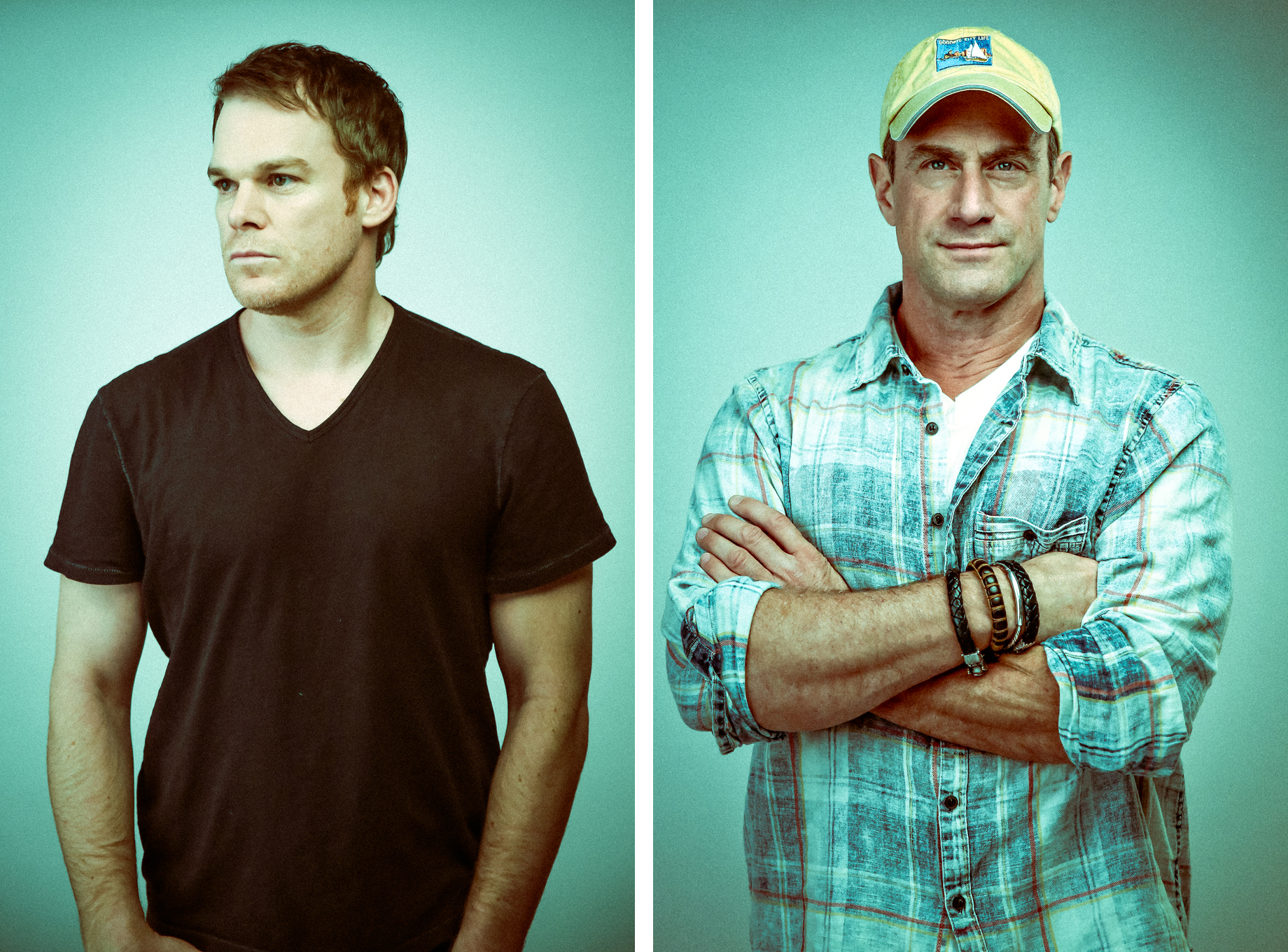 Michael C Hall and Christopher Meloni.jpg
