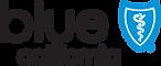 BSC-Logo.png