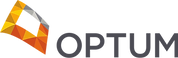 1200px-Optum_logo.svg.png