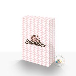 paperboard carton packaging mockup_001-R
