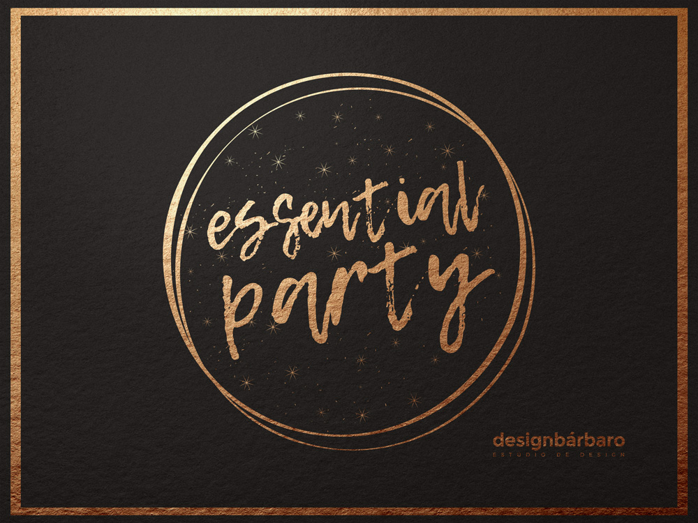 Essential Party