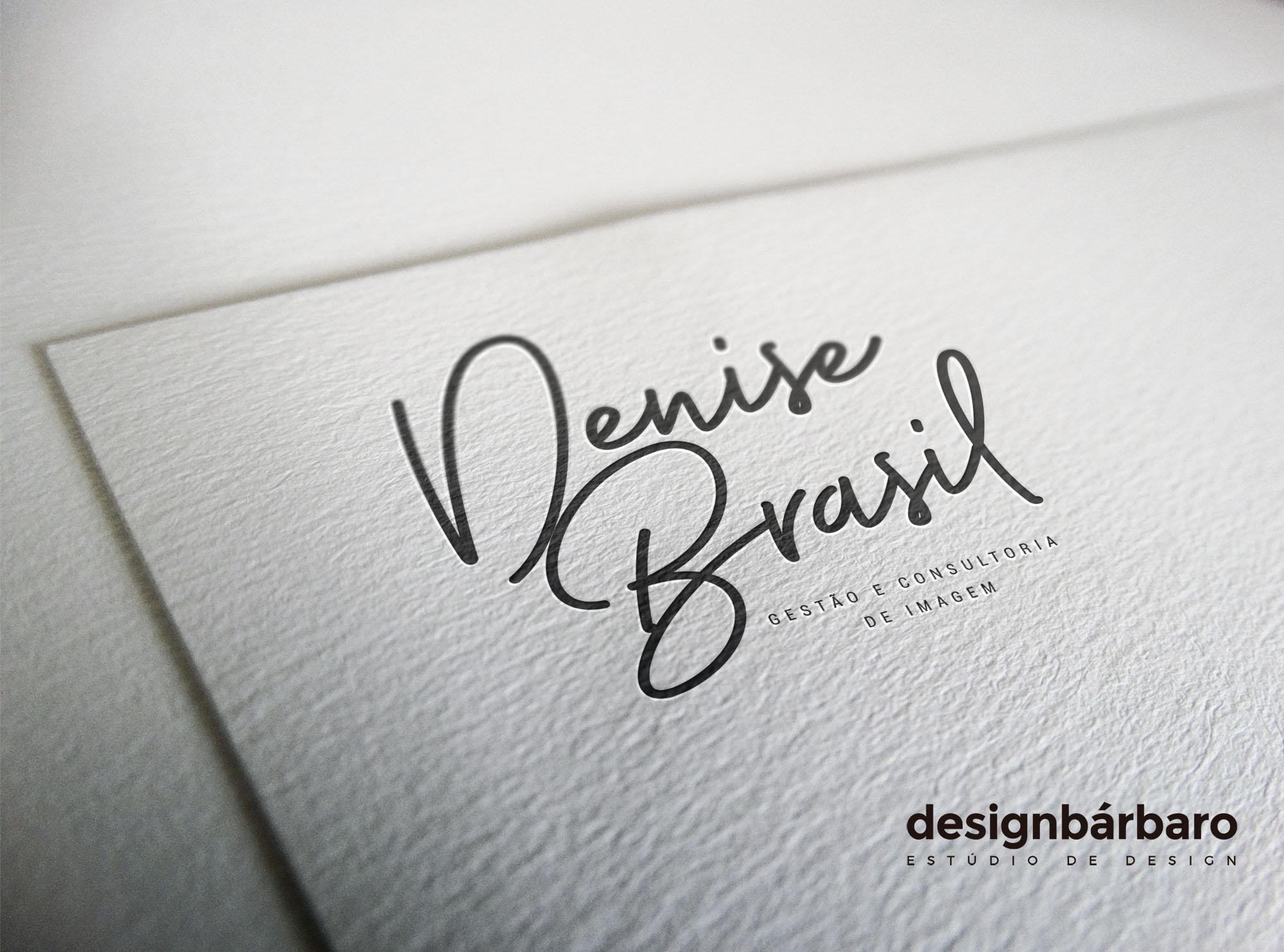 Denise Brasil