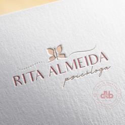 Rita aplicação (3).jpg