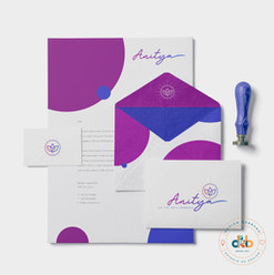 stationery-design-mockup-02 azul.jpg