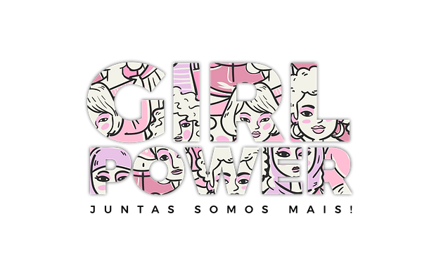 GIRL-POWER2.png