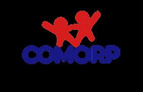 COMORP-logo.png