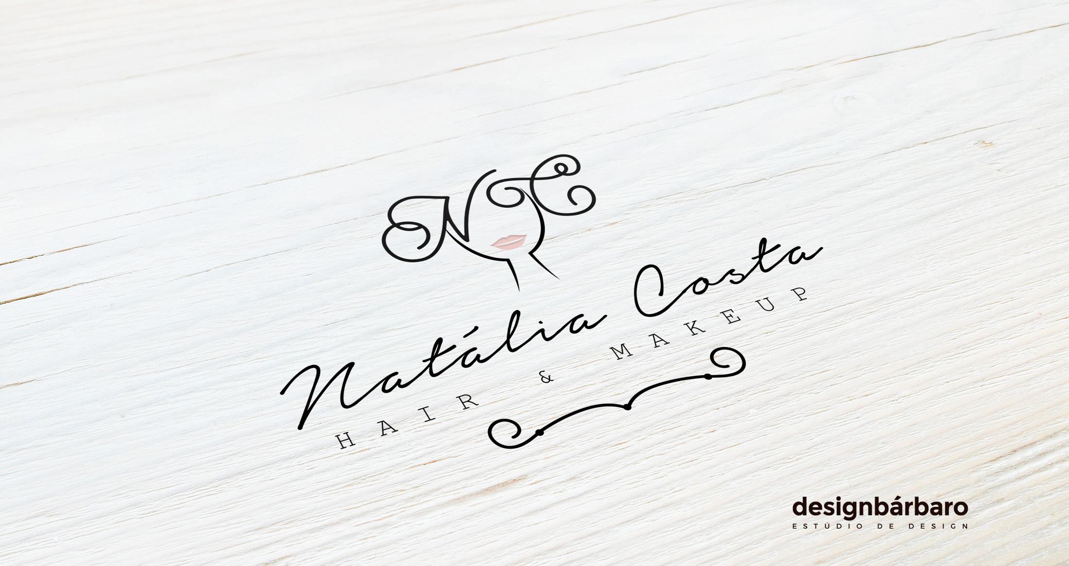 Natália Costa