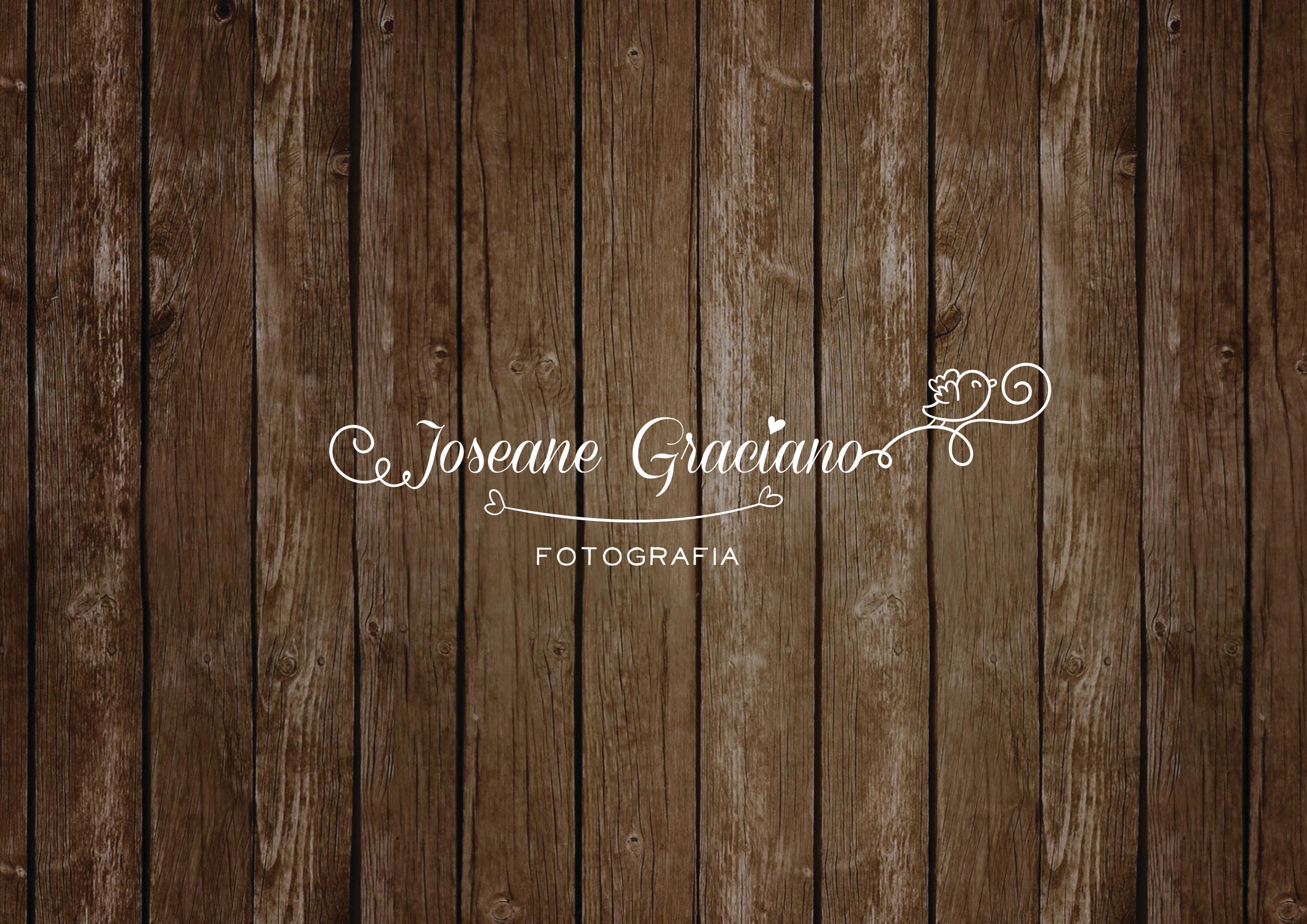 Joseane Graciano