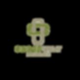 output-onlinepngtools (4) copy 2.png