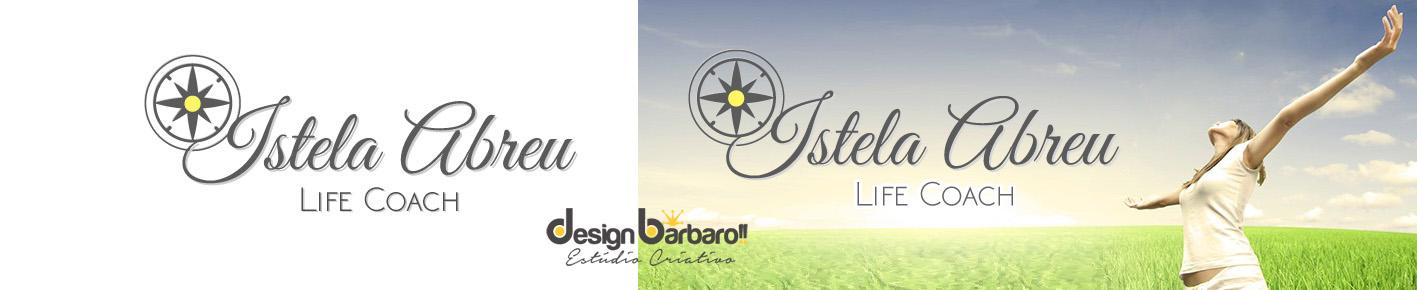 Logotipo Istela