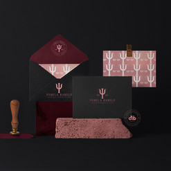 Elegant-Invitation-Stationery-Mockup-Set