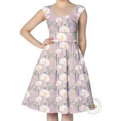 dressup-18-1480px-2200px.jpg
