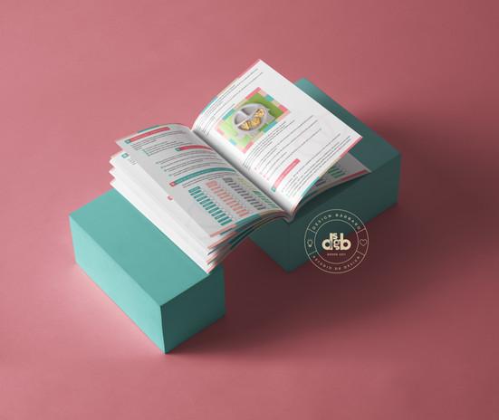 Magazine-Inside-Pages-Presentation-Mocku