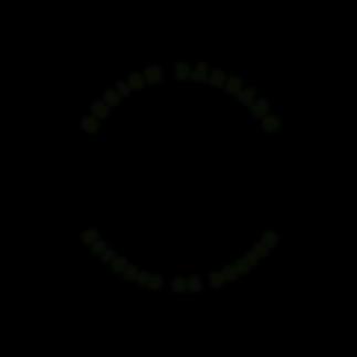 Logotipo-DB-reduzido-2019.png