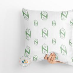 Free Pillow-Mockup.jpg