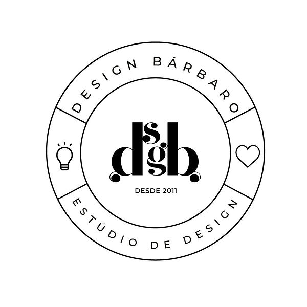 Logotipo-DB-reduzido-2019-after.jpg