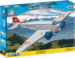 Cobi Avion