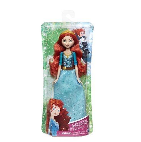 Disney Princesse Rebelle Poussière d'Etoiles 30 cm