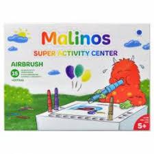 Malinos