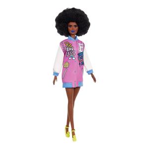 Barbie poupée