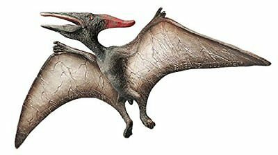 Figurine dinosaure